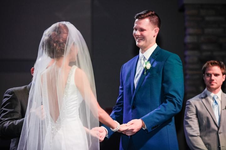 a_thompson_jenkins_wedding_0633