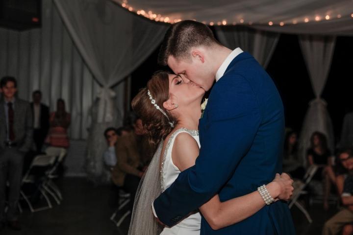 a_thompson_jenkins_wedding_1585